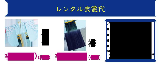 rental_price_sbkm